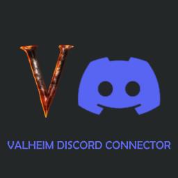 nwesterhausen-DiscordConnector icon