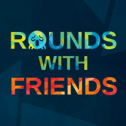 olavim-RoundsWithFriends icon