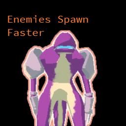 pheintz-EnemiesSpawnFaster icon