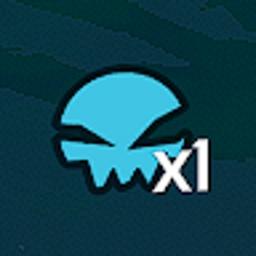 pi3n4t-KeepDesperadoTokens icon