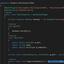 pipakin-SkillInjector-1.1.1 icon