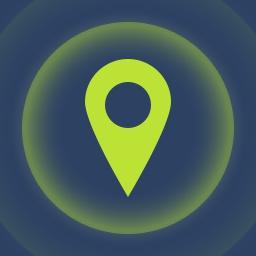 pixeldesu-Pingprovements icon