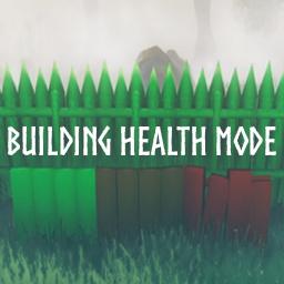 projjm-Building_Health_Mode icon