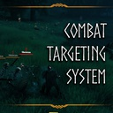 projjm-Combat_Targeting_System icon