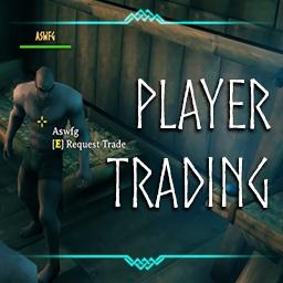 projjm-Player_Trading icon