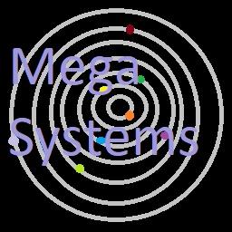 pthcon-MegaSystems icon