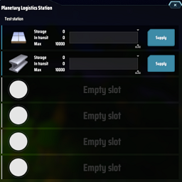 r0uv3n-BetterLogisticsStations icon