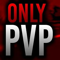 reckon-ForcedPVP icon