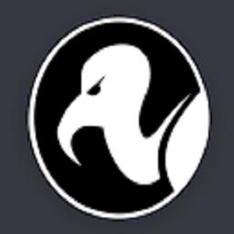 rjuniorjtv-AbutresModPack icon