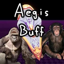 rob-AegisBuff icon
