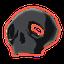 rob-WickedRingButEpic-1.0.2 icon