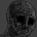 rob2-ArtifactReliquaryHealingFix icon