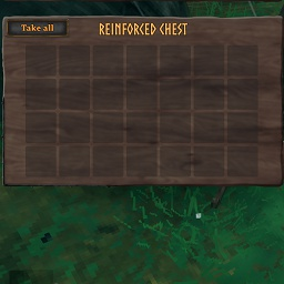 robclancy-Bigger_Chests icon