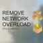 rumangerst-ReEnableNagle-1.0.0 icon