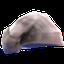 sbtoonz-MasterChef2point0-1.0.4 icon