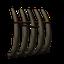 sbtoonz-MoArBuIlDs-1.1.45 icon