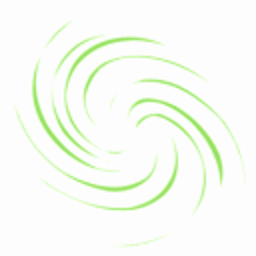 shalzuth-RiskOfShame icon