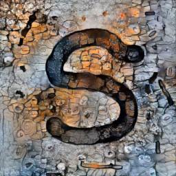 silvericedan-FirePoisonDelay icon