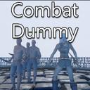 sinai-dev-Combat_Dummy icon