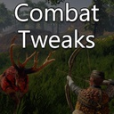 sinai-dev-Combat_Tweaks icon