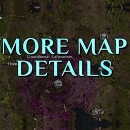 sinai-dev-More_Map_Details icon