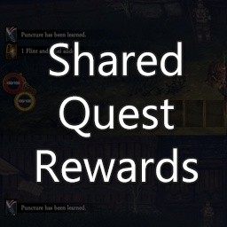 sinai-dev-Shared_Quest_Rewards icon