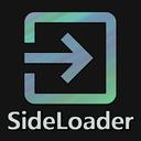 sinai-dev-SideLoader-3.3.6 icon