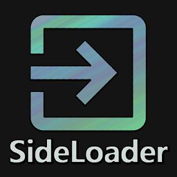 sinai-dev-SideLoader icon