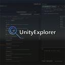sinai-dev-UnityExplorer icon