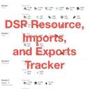 skandragon-DSP_Resource_Tracker icon