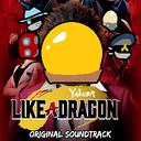 spunklord5000-Yakuza7SoundTrack icon