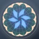 starfi5h-SphereEditorTools icon