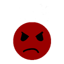 studzy-Even_Harder_Muck icon