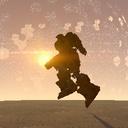 testpushpleaseignore-Icarus_Movement_Fixes icon