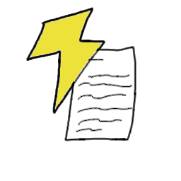 testpushpleaseignore-Power_Network_Manager icon