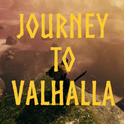 thedefside-Journey_To_Valhalla icon