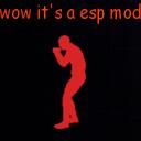 tm2k-ESPNPC icon