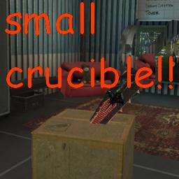tm2k-Mini_Crucible icon