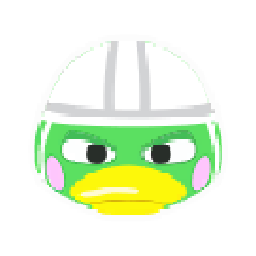 trantris-ScootMod icon