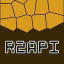 tristanmcpherson-R2API-2.5.6 icon