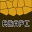 tristanmcpherson-R2API-3.0.44 icon