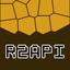 tristanmcpherson-R2API-3.0.7 icon