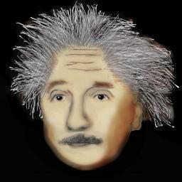 v-V_Modpack icon
