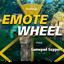 virtuaCode-EmoteWheel-1.3.1 icon