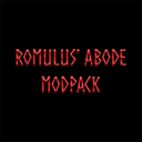 virtualbjorn-RomulusAbode_MobsPack icon