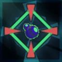 wfxpanisa-EngiTrinade icon