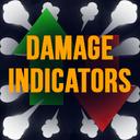 willis81808-DamageIndicators icon