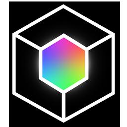 willis81808-MMHook icon
