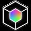 willis81808-MMHook-1.0.0 icon