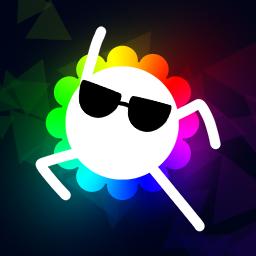 willis81808-PlayerColors icon